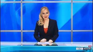 «Новости Тольятти» 14.01.2021
