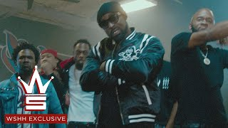 "Young Buck - ""Step"" (Official Music Video - WSHH Exclusive)"