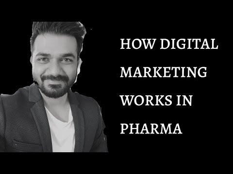 how-to-use-digital-marketing-for-pharma-companies
