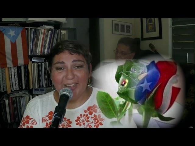 Flores para Fidel