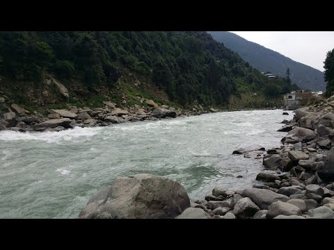 tourist point  BAHRAIN SWAT the natural view