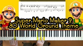 Tim de Man - Video Game Music channel , Tim de Man - Video Game