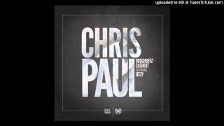 Doughboyz Cashout - Chris Paul Feat. Young Jeezy (Free Mp3 Download)