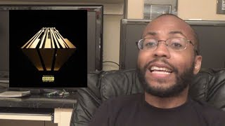 Dreamville - Revenge of The Dreamers 3 | Review