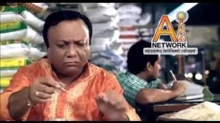 banglalink er Old TV Ads না দেখলে চরম মিস করবেন YouTube