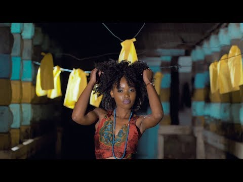 igiza---shukisha(wabebe)-obako.official-video