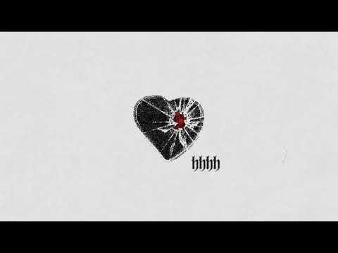 Youtube: Josman – My Love (feat.  Tayc)