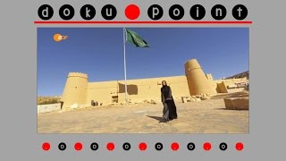 Doku (2016) - Saudi-Arabien: Besuch in Saudi-Arabien - HD/HQ