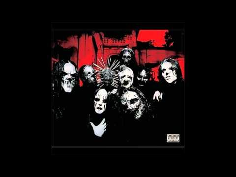 Slipknot - Don't go