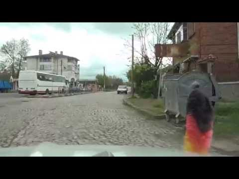 Sredez Sredets Средец Bulgaria 11..42016