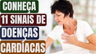 Edema com doença cardíaca