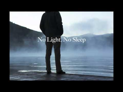 Andrew Howard - No Light, No Sleep (Demo)