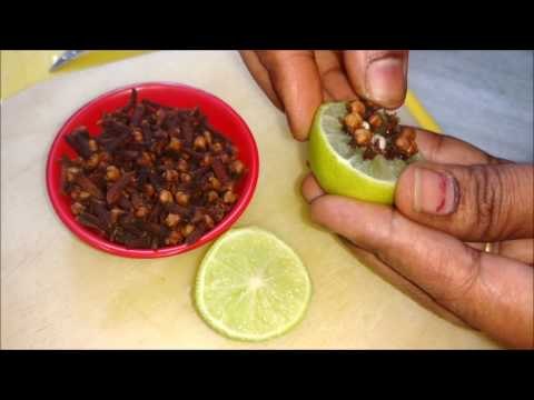 Dengue fever treatment | home remedies | hindi from YouTube · Duration:  1 minutes 54 seconds