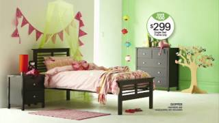 Snooze Furniture Sale. Offer Valid From 1st Oct - 28th Oct 2012.