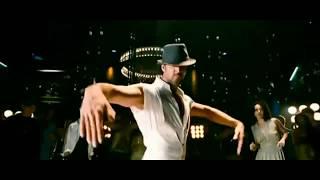 Hrithik Roshan VS Tiger Shroff | Dance competition