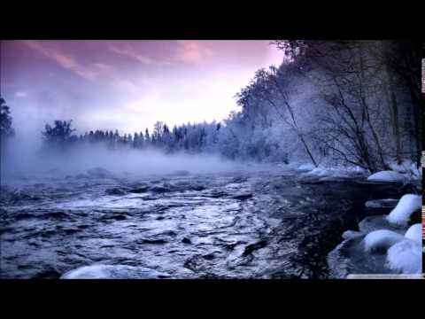 Artesia – Wanderings (Full album)