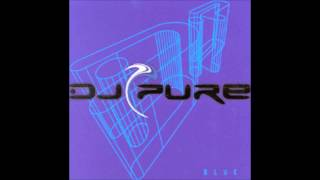 Dj pure   Blue