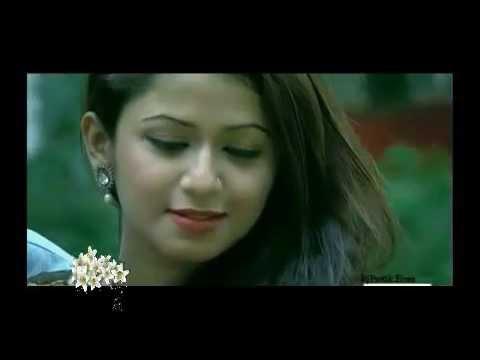 Ek Paa Du Paa Kore bangla new full  music...