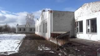 сельская библиотека клуб в н п  Драгунск