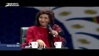 Mata Najwa - Ini 'Nggak Enaknya' Menjadi Menteri