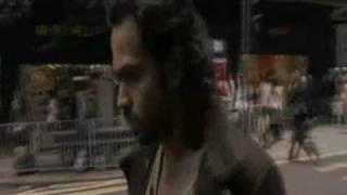 Runway (2009) Mustafa Zahid New Song - Khuda Kay Liye Ft Emran Hashmi
