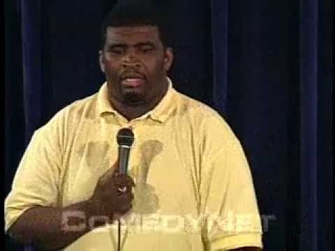 patrice o 39 neal comedynet youtube. Black Bedroom Furniture Sets. Home Design Ideas