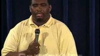 Download Patrice O'Neal - ComedyNet Mp3 and Videos