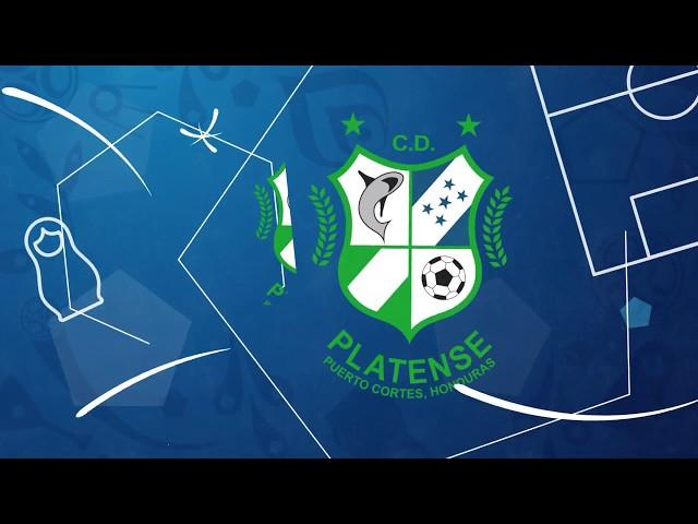 Liga Profesional de Honduras Torneo Apertura 2018-19