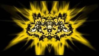 DJ Caesar - Tactics - www.didj.no