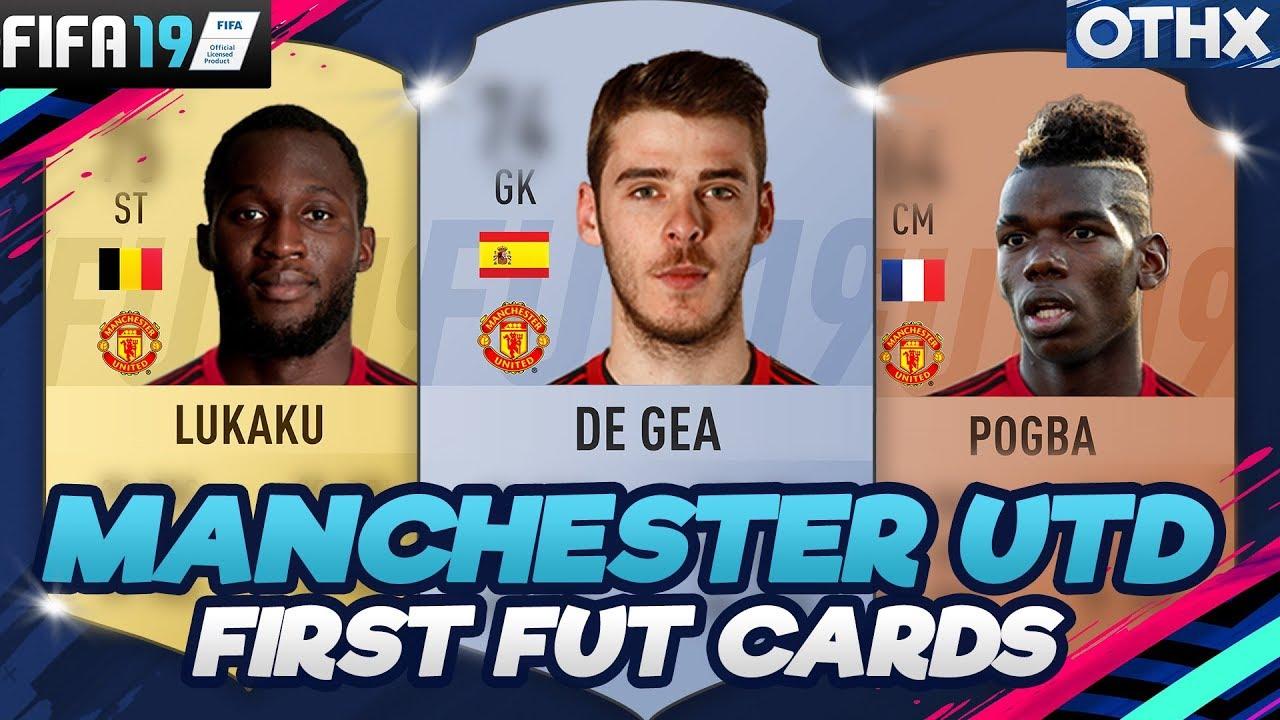8f7c0c9b7b158  FIFA19  TOTY  FUT19
