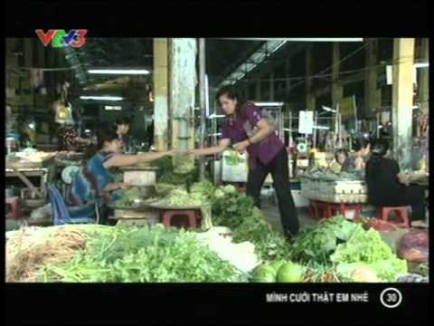 Phim Việt Nam - Mình cưới thật em nhé - Tập 30 - Minh cuoi that em nhe - Phim Viet Nam