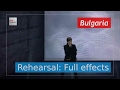 Download Kristian Kostov - Beautiful Mess - Bulgaria - Second Rehearsal - Eurovision Song Contest 2017 (4K) MP3 song and Music Video