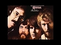 Creedance Clearwater Revival Pendulum Album mp3