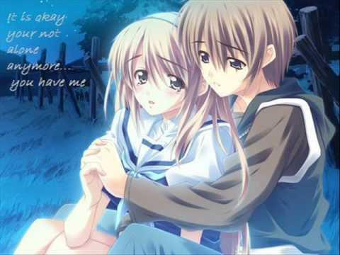 Dj Melodie - Beautiful Day Anime