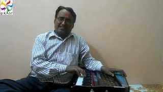 Badi der bhai nandlala hindi bhajan singing online skype lesons learn how to sing bhajan