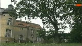 Otto von Bismarck   Der Junker aus der Altmark Doku über Otto von Bismarck Teil 1