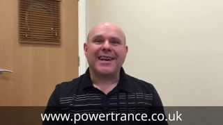 Hypnotherapy Training Belfast   Learn Hypnosis With Www Powertrance Co Uk