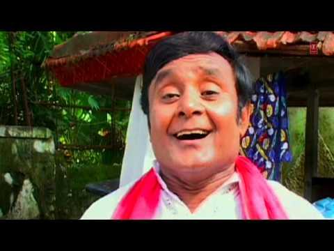Paan Khake Munni [ Bhojpuri Video Song ] WRONG SIDE - VINAY RAI (PINTU)
