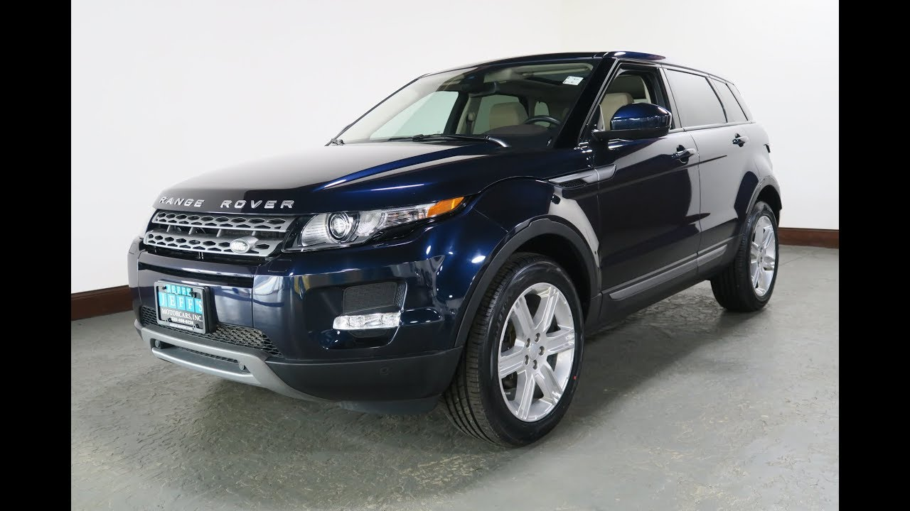 in rover price car sale land range ohio sport auto used hse for landrover infinity