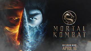 Mortal Kombat – Official Restricted Trailer Music (Trailer Edit Version)