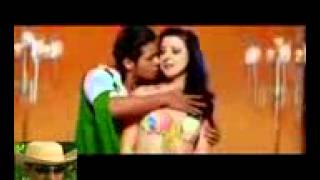 indian sexy song hi 56570
