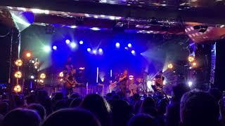 Nico Santos  Unforgettable (Live)  Berlin (24052019)