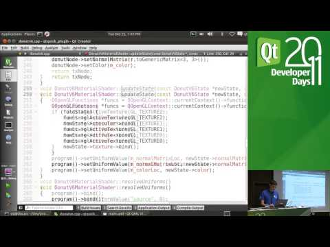 Baixar QT QUICK TALK - Download QT QUICK TALK | DL Músicas