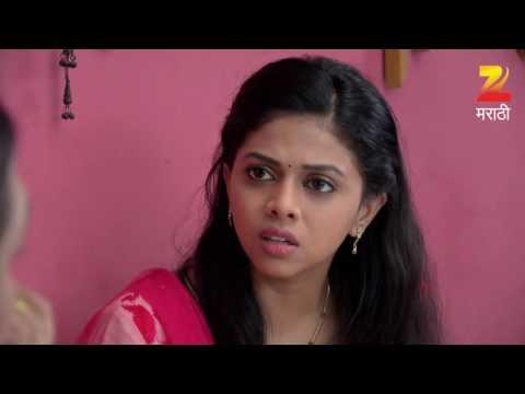 Nanda Saukhya Bhare - Episode 361 - August 30, 2016 - Best Scene