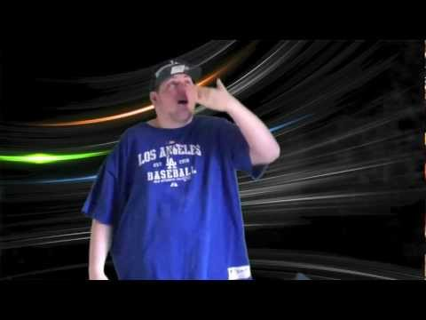 Green Screen Vlog #31 - SOPA and PIPA SHELVED, MEGAUPLOAD TAKEN DOWN, GREEN BAY LOST TO THE GIANTS