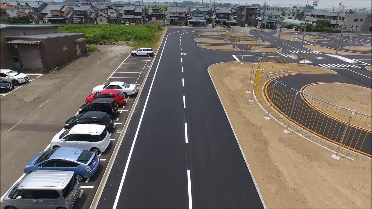スクール サカイ ドライビング