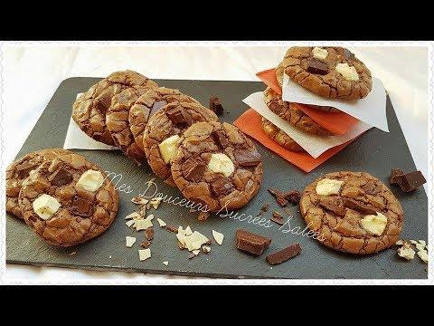 outragious-cookies-de-martha-stewart