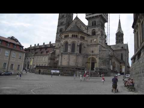 Bamberg,Germany Tips, Tricks and Travel Need to Know Part 1