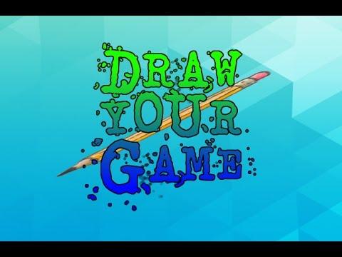 Spiele Zeichnen
