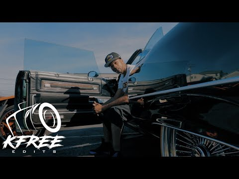Team 24/7 Young Sosa – My Niggaz (Official Video) Shot By @Kfree313